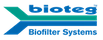 Bioteg Biofilter Systems
